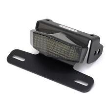 Tail Tidy Fender Eliminator LED Light For SUZUKI DRZ 400SM DR-Z400 S/SM/E 2022