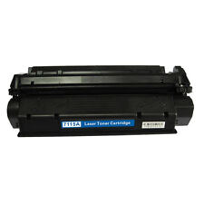 Compatible C7115A Toner Cartridge 15A For HP LaserJet 1000 1005 1200 1220 3300