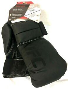UFC Men's Professional Boxing Gloves 14 oz - 9J_A3