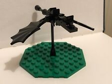 LEGO MINECRAFT MICROMOB ENDER DRAGON FROM 21107 THE END BRAND NEW