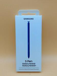 Samsung EJ-PN970BLEGWW S-Pen Stylus for Galaxy Note10 - Blue