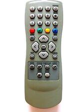 ALBA FREEVIEW BOX REMOTE CONTROL RC1113120/00 for DFTA3