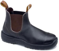 Leather Solid Blundstone for Men