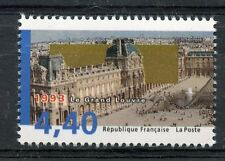 STAMP / TIMBRE FRANCE NEUF N° N°2852 **  MUSEE DU LOUVRE