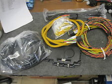 NEW GENUINE CATERPILLAR COMMUNICATIONS LINK PL121 KIT CONTROL # 257-0430