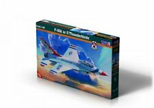 Mister Craft ® g-35 f-16 a or C Thunderbirds 1:48