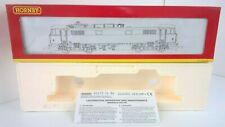 Hornby R2415 OO Gauge Class 86 Loco Inter-City Swallow Box & Poly Tray Only
