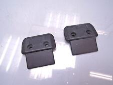 2x mercedes vito w639 soporte lateral derecha/izquierda 6397430141 (kr67)