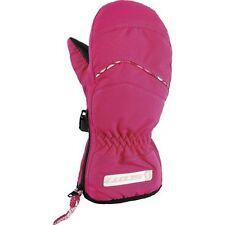 New Scott Halfpint Snow/Ski Mittens Youth Gloves - Hot Pink Lists @ $25