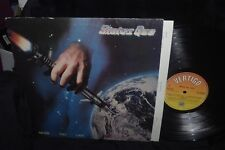 STATUS QUO Never Too Late UK VERTIGO LP NEAR MINT