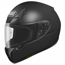 "Shoei RF-SR Helmet black Matte "" L "" SNELL APPROVED"