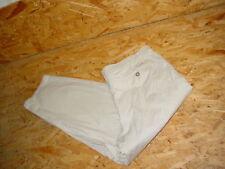 Feine Jeans v.ROSNER Gr.27(W40/L30)  John