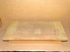 Vintage Piano-Organ Bench W/Storage Wurlitzer Baldwin Allen Hammond *FREE S&H#71