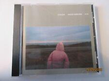 David Darling – Cycles CD