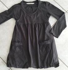 "ROBE DRESS ""IKKS""  5ANS"