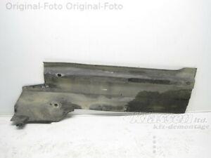 skid plates left Bentley Arnage 6.8 V8 09.99-