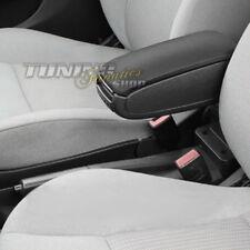 Reposabrazos CENTRALES Medio ajuste SEAT IBIZA III 6l 2002-2008 FR CUPRA