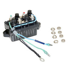 Relay Assy, Power Trim  Yamaha F40-T60 OE 6H1-81950-01-00