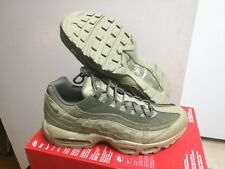 74343389dc3d Nike Nike Air Max 95 Basketball Shoes Athletic Shoes for Men