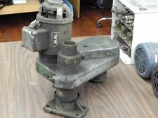 #16 Erhardt + Leimer KG EL KR40/AV Process Control Equipment Nr 2881 KR40/G80/2