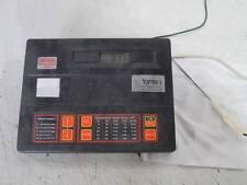Hanna Instruments 8521 Microprocessor Bench-top pH Meter