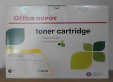 Toner für Color LaserJet 4700  DN DTN N PH+  black ersetzt HP Q5950A kompatibel
