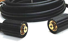 Karcher 9.162-315.0 Replacement Pressure Washer Hose 50'