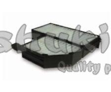 ASHUKI Filter, Innenraumluft   für Subaru Outback Legacy III Station Wagon