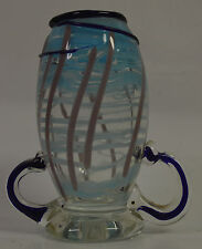 Vase Art Deco Decorative Home Decor Odd