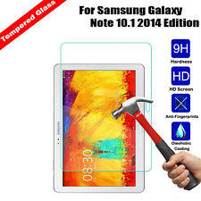 9h Premium Tempered Glass Screen Protector Cover Skin Film for Samsung Tablet for Tab S3 9.7 T820 T825
