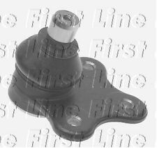 FBJ5597 FIRST LINE BALL JOINT LOWER (LEFT or RIGHT) fits Fiat Doblo 10-