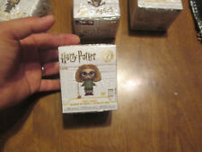 Funko Harry Potter Mystery Minis SYBIL TRELAWNEY GAMESTOP BRAND NEW SEALED