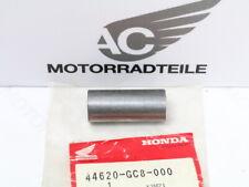 Honda NSF 100 Hülse Vorderrad original collar front wheel Genuine
