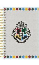 Harry Potter Mini Undated 12 Month Planner School Agenda Calendar Paper House