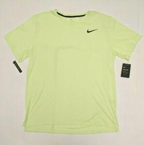Nike Mens Dri-Fit Shirt - 2XL - Tall - New with tags!