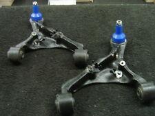 RANGE Rover Sport 2005-2011 Anteriore Sospensione Superiore Bracci Di Controllo Braccio Oscillante