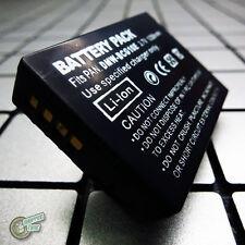 BP-DC7-E/U/DC7E/DCU Battery for LEICA V-LUX/VLUX 20/30/40/LUX20/LUX30/LUX40