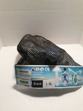 New listing Free Breath Snorkeling Mask G2rise Full Face New L Xl