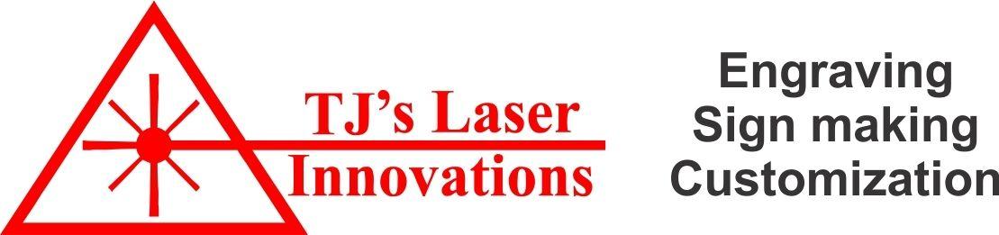 TJ's Laser Innovations