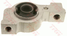 NEW JBU775 TRW AUTOMOTIVE Front axle silentblock/wishbone mounting  fas5i21 OE R
