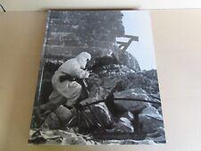 37H Le Redressement Soviétique WW2 Time Life John Shaw 208 Pages