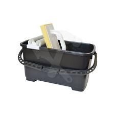 Pro Tiler Tools Economy 22Ltr Washboy Set PTT202270 Tilers Wash boy Tiling Tool