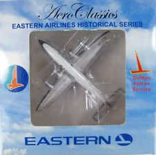 Lockheed L-1049G Super Constellation Eastern Airlines N6225C AeroClassics 1:400