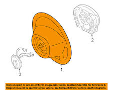 MERCEDES OEM 02-05 ML500-Steering Wheel 16346005039045