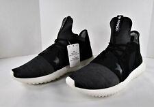 adidas Women's Originals Rita ORA Tubular Defiant Shoe Size 9 Athletic Footwear