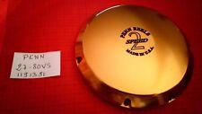 PART 27-80VS SIDE PLATE sap #1191381 MOULINET REEL PENN INTERNATIONAL 80VS Gold