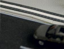 Rietze 70601, Citybord-Haltestelle mit Blindenleitstreifen, neu, OVP, Bordstein