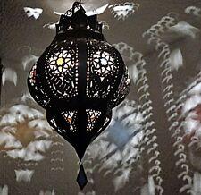Orientalische Marokko Arabische Deckenlampe Hängeleuchte Lampe Leuchte laterne