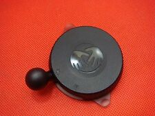 Genuine TomTom GPS in Car Window Suction Mount fits VIA 125 130 135 1400 1405