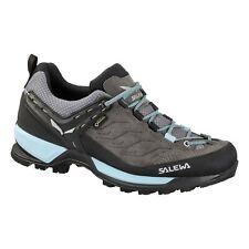SALEWA Trainer GTX chaussures de randonnées trekking gris femmes